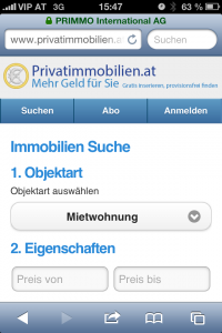 www.privatimmobilien.at
